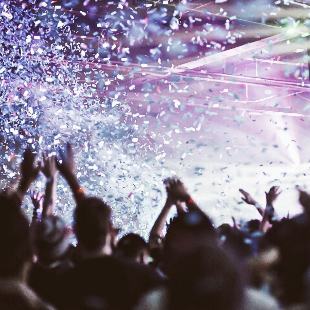 fête_confetis